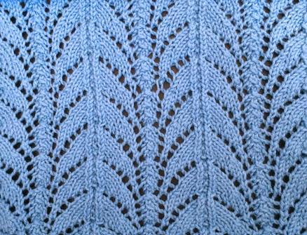 Fancy Pattern 5 swatch photo